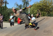 40sk8-10-aniversario-Ra-skate-cross