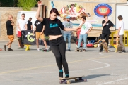 40sk8-10-aniversario-in-gravity-freestyle-longboard-dance-cande-02