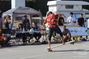40sk8-10-aniversario-in-gravity-freestyle-longboard-dance-nacho-caribbean-02