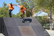 40sk8-10-aniversario-skate-cross-07