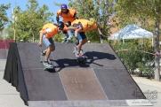 40sk8-10-aniversario-skate-cross-09