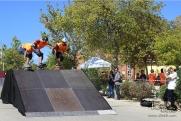40sk8-10-aniversario-skate-cross-12