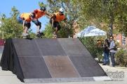 40sk8-10-aniversario-skate-cross-13