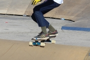 40sk8-10-aniversario-skate-cross-20