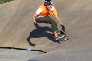 40sk8-10-aniversario-skate-cross-21