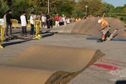 40sk8-10-aniversario-skate-cross-24