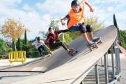 40sk8-10-aniversario-skate-cross-31