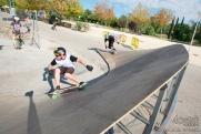 40sk8-10-aniversario-skate-cross-32