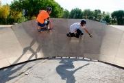 40sk8-10-aniversario-skate-cross-33