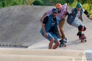 40sk8-10-aniversario-skate-cross-34