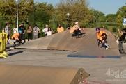 40sk8-10-aniversario-skate-cross-chicas-01