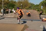 40sk8-10-aniversario-skate-cross-chicas-02
