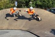 40sk8 leillo skatecross premio buhoo