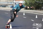 40sk8-Campeonato-Europeo-de-Slalom-Madrid-2017_01-01c