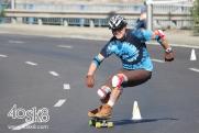40sk8-Campeonato-Europeo-de-Slalom-Madrid-2017_01-02d