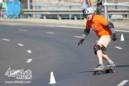 40sk8-Campeonato-Europeo-de-Slalom-Madrid-2017_01-03b