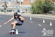 40sk8-Campeonato-Europeo-de-Slalom-Madrid-2017_01-04f