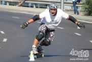 40sk8-Campeonato-Europeo-de-Slalom-Madrid-2017_01-05d