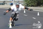 40sk8-Campeonato-Europeo-de-Slalom-Madrid-2017_01-05h