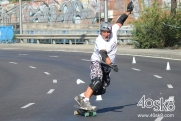 40sk8-Campeonato-Europeo-de-Slalom-Madrid-2017_01-05i