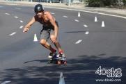 40sk8-Campeonato-Europeo-de-Slalom-Madrid-2017_01-06a