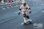 40sk8-Campeonato-Europeo-de-Slalom-Madrid-2017_04-01e-Natalia-Olite