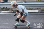 40sk8-Campeonato-Europeo-de-Slalom-Madrid-2017_04-01g-Natalia-Olite