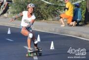 40sk8-Campeonato-Europeo-de-Slalom-Madrid-2017_04-02a-Natalia-Olite