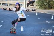 40sk8-Campeonato-Europeo-de-Slalom-Madrid-2017_04-03a