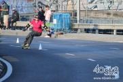 40sk8-Campeonato-Europeo-de-Slalom-Madrid-2017_04-04a