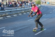 40sk8-Campeonato-Europeo-de-Slalom-Madrid-2017_04-04b