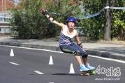 40sk8-Campeonato-Europeo-de-Slalom-Madrid-2017_04-05b