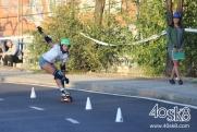 40sk8-Campeonato-Europeo-de-Slalom-Madrid-2017_04-06a