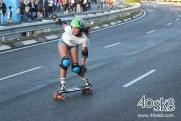 40sk8-Campeonato-Europeo-de-Slalom-Madrid-2017_04-06c