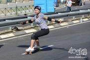 40sk8-Campeonato-Europeo-de-Slalom-Madrid-2017_04-07c
