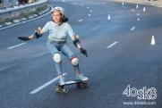 40sk8-Campeonato-Europeo-de-Slalom-Madrid-2017_05-06c