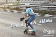 40sk8-Campeonato-Europeo-de-Slalom-Madrid-2017_05-06e