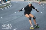 40sk8-Campeonato-Europeo-de-Slalom-Madrid-2017_05-07a