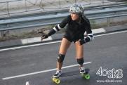 40sk8-Campeonato-Europeo-de-Slalom-Madrid-2017_05-07b