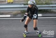 40sk8-Campeonato-Europeo-de-Slalom-Madrid-2017_05-07d