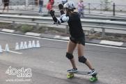 40sk8-Campeonato-Europeo-de-Slalom-Madrid-2017_05-07e