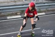 40sk8-Campeonato-Europeo-de-Slalom-Madrid-2017_05-08d