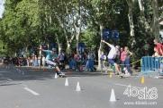 40sk8-Campeonato-Europeo-de-Slalom-Madrid-2017_06-011
