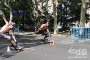 40sk8-Campeonato-Europeo-de-Slalom-Madrid-2017_06-017