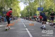 40sk8-Campeonato-Europeo-de-Slalom-Madrid-2017_06-024