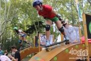 40sk8-Campeonato-Europeo-de-Slalom-Madrid-2017_06-029