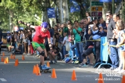 40sk8-Campeonato-Europeo-de-Slalom-Madrid-2017_06-036