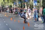 40sk8-Campeonato-Europeo-de-Slalom-Madrid-2017_06-037