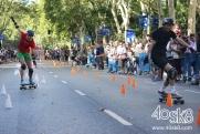40sk8-Campeonato-Europeo-de-Slalom-Madrid-2017_06-039