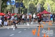40sk8-Campeonato-Europeo-de-Slalom-Madrid-2017_06-040